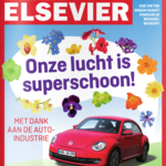 elsevier site sz